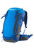 Marmot Kompressor Verve 32 cobalt blue/dark azure